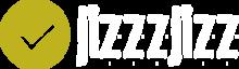 jizzzjizz