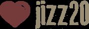 jizz20