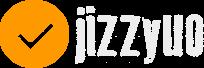jizzyuo