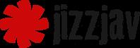 jizzjav