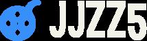 jjzz5