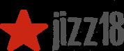 jizz18