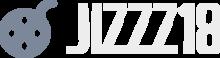 jizzz18