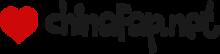 chinafap