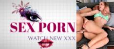 Sex Porn Net