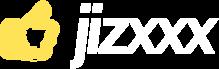 jizxxx