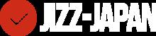 jizz-japan