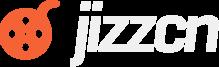 jizzcn