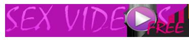 Sex Videos Free