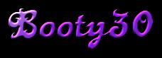 Booty30