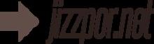 jizzpor.net