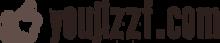 youjizzf.com
