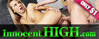 Visit Innocent High