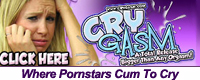 Visit Crygasm
