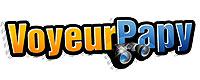 Visit VoyeurPapy.com