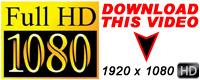 Visit Hot Teens HD