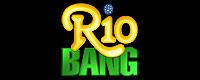 Visit RioBang.com