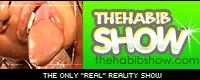 Visit TheHabibShow.com