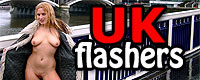 Visit UK Flashers
