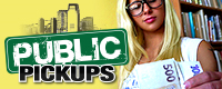 Visit Public Pickups