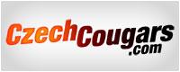 Visit CzechCougars.com
