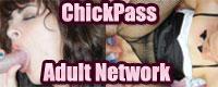 Visit ChickPass Network