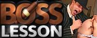 Visit BossLesson.com
