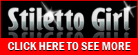 Visit Stiletto Girl