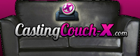 Visit Casting Couch X