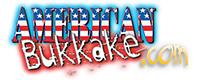 Visit American Bukkake