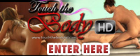 Visit Touch The Body HD