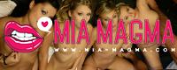 Visit Mia Magma