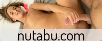 Visit Nutabu