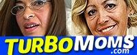 Visit Turbo Moms
