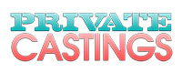 Visit Private Castings