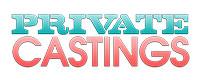 Visit Private Castings