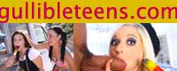 Visit GullibleTeens.com