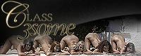 Visit Class Threesome