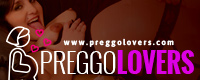 Visit PreggoLovers.com