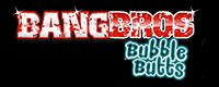 Visit BangBros Bubble Butts