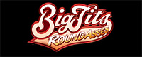 Visit Big Tits Round Asses