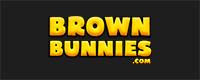 Visit Brown Bunnies
