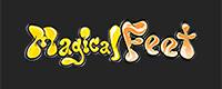 Visit Magical Feet