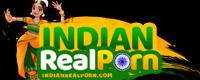 Visit IndianRealPorn.com