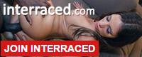 Visit Interraced