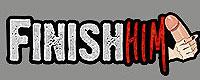 Visit FinishHim