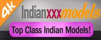 Visit Indian XXX Models