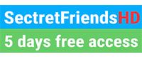 Visit SecretFriendsHD