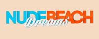 Visit NudeBeachDreams.com