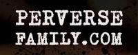Visit Pervers Family